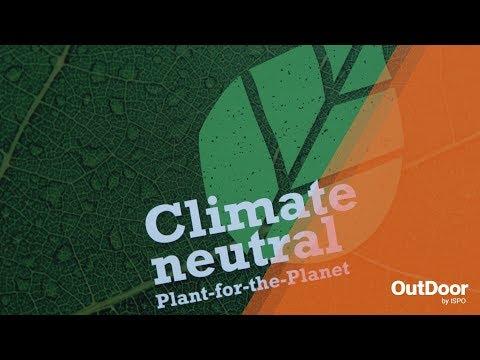OutDoor by ISPO | Nachhaltigkeit im Outdoorbereich