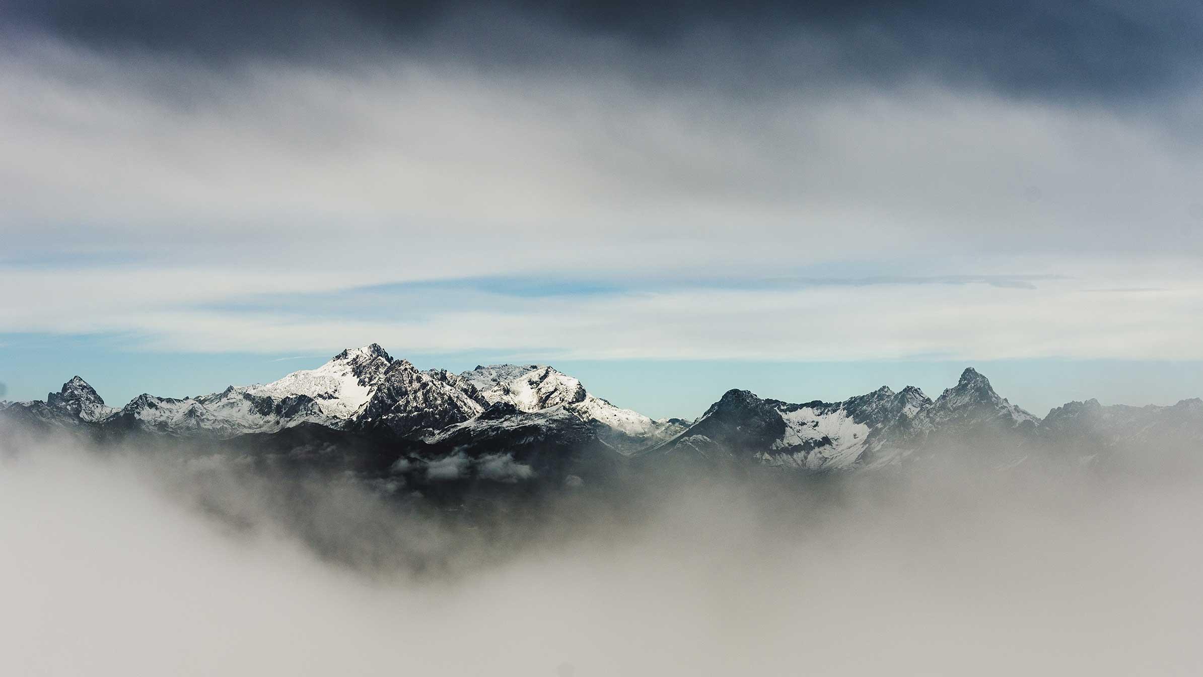 alpen-galerie