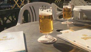 bier-campingplatz-trier