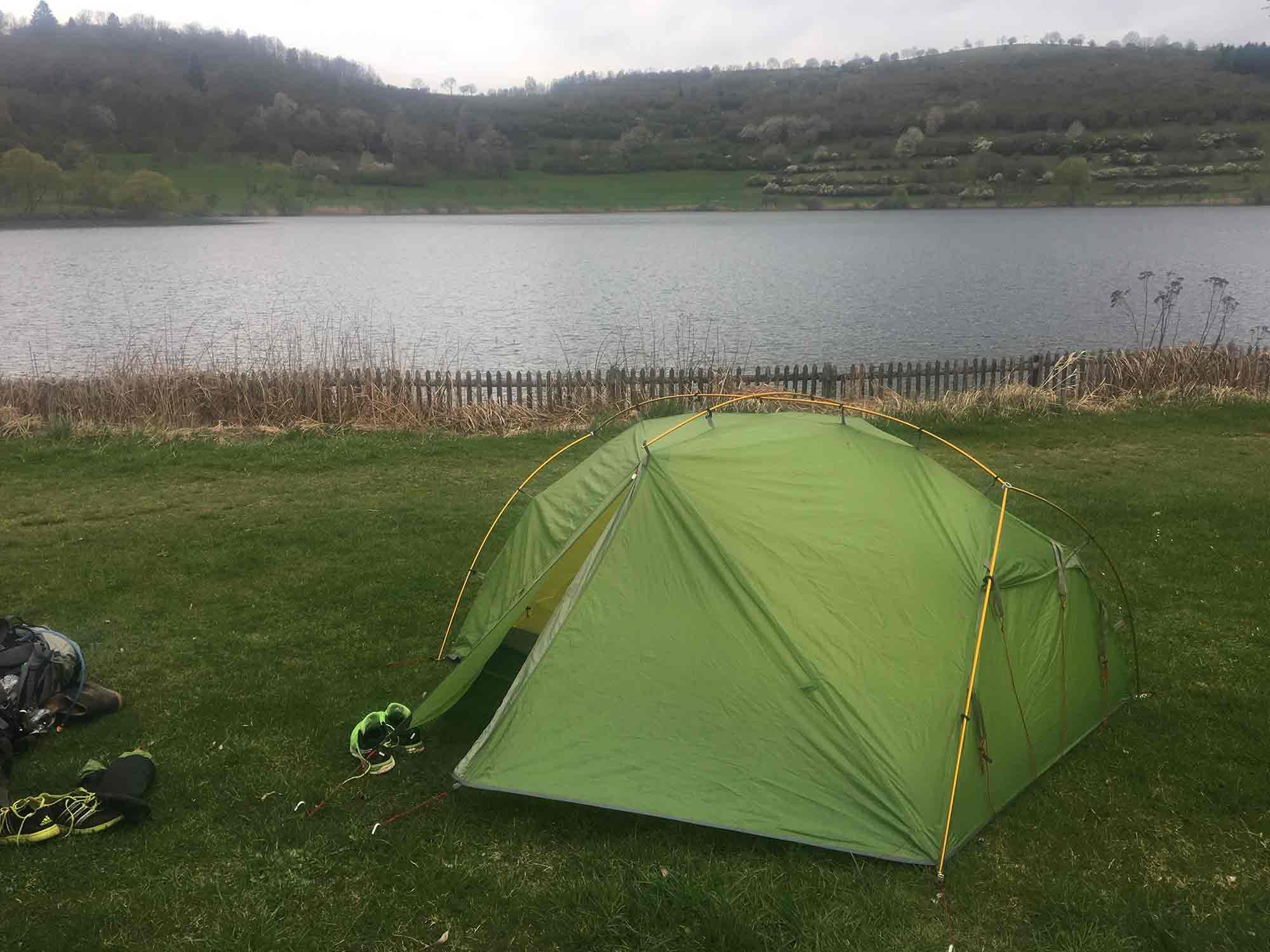 camping-maar-trier