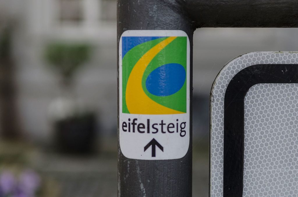 eifelsteig-logo