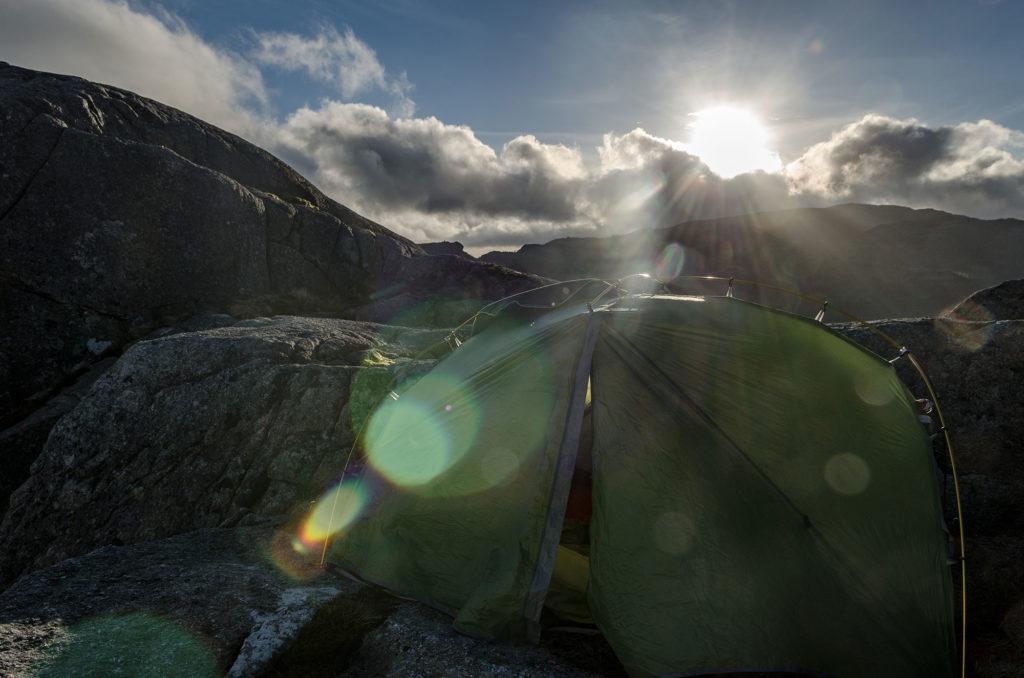 camping-preikestolen-wanderungen-2019