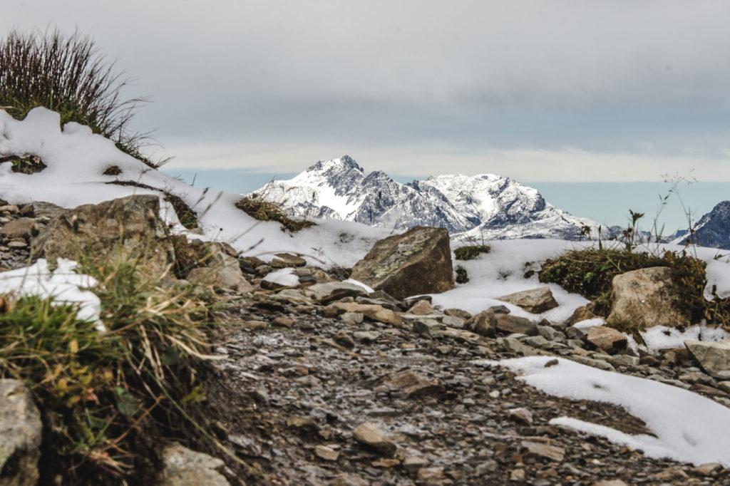 Alpenpanorama-3-karwendel-hohenweg