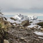Alpenpanorama-3