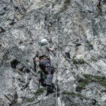 Klettersteig-alpen
