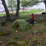 Camping-stavanger