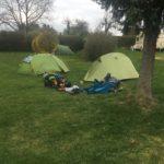 camp-schalkenmehren