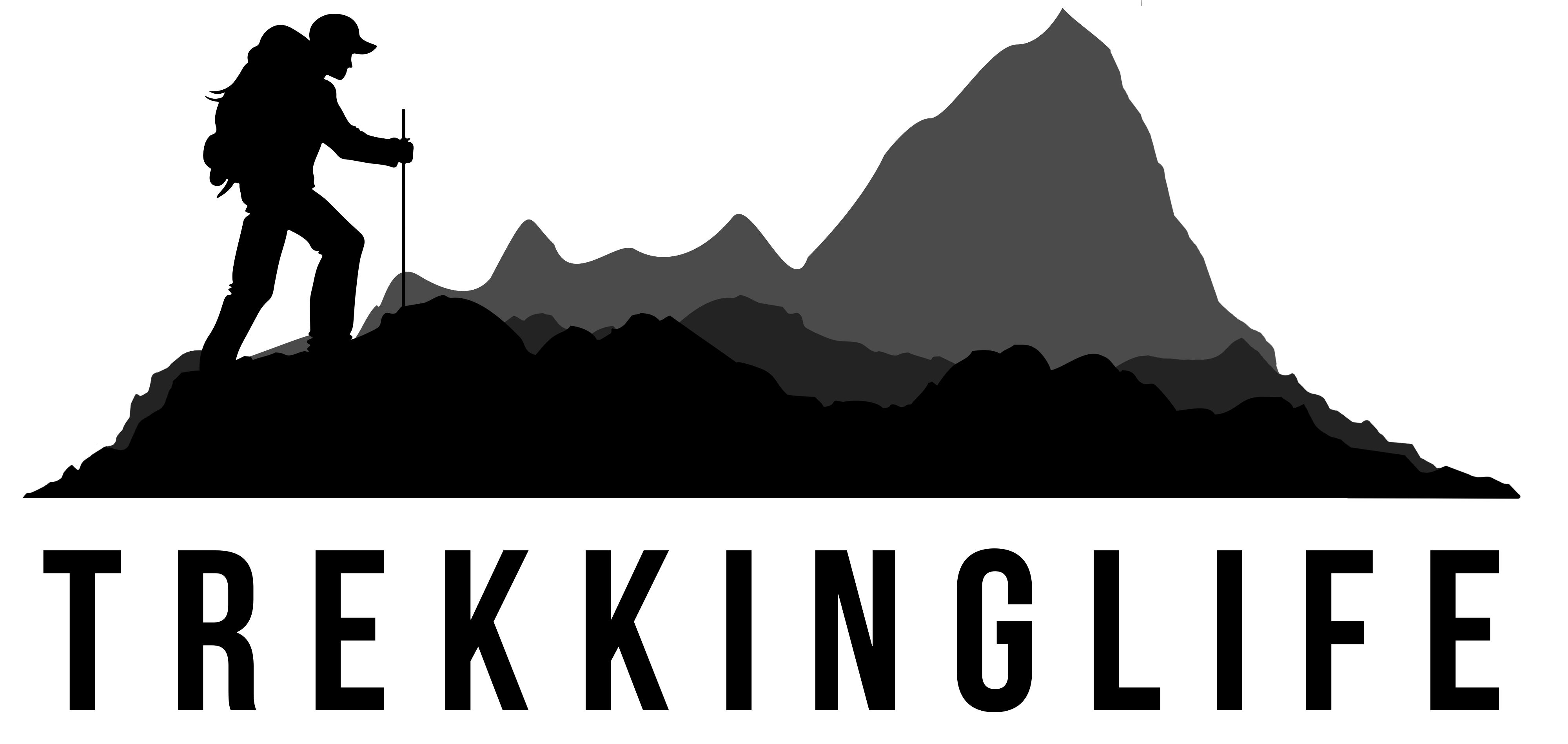 Trekkinglife – Back On Trekk | Outdoorblog | Wanderblog