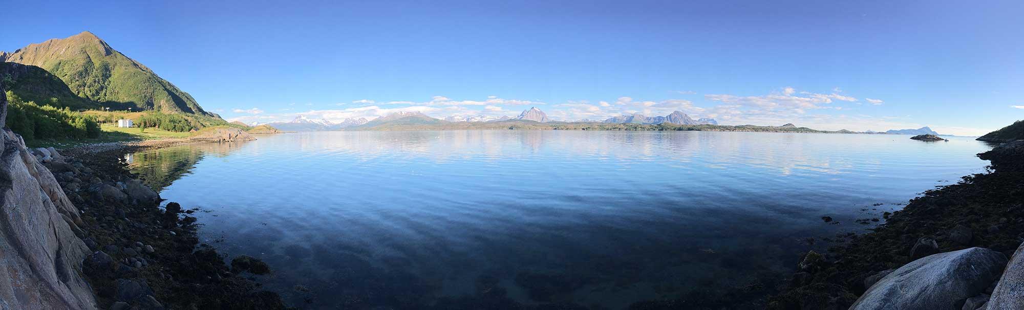 panorama-fjord-lofoten