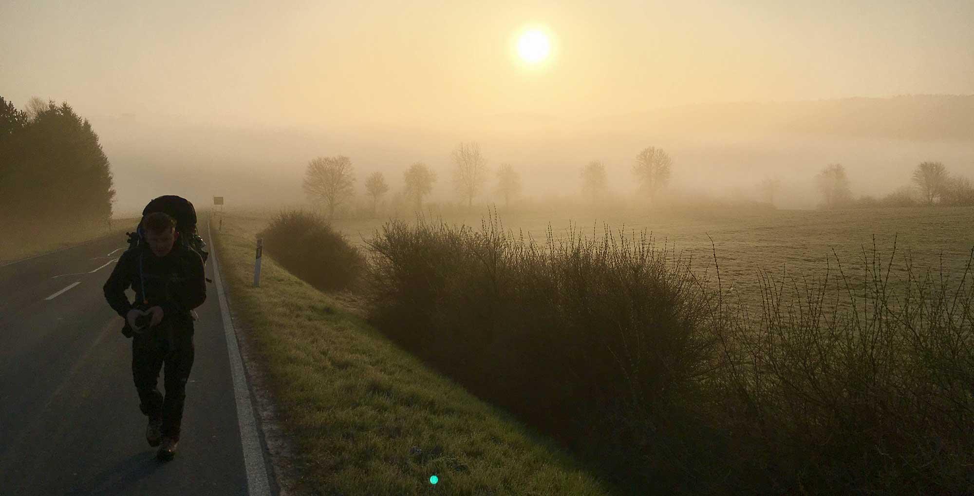 Sonnenaufgang-in-kerpen-trier