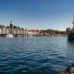 Stavanger-preikestolen