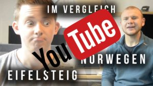 youtube-trekkinglife-schongewusst