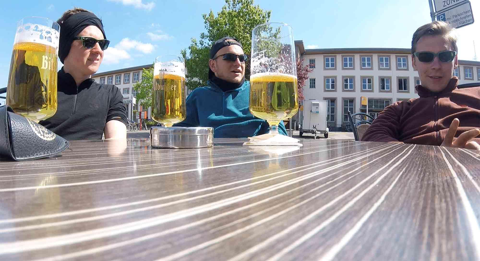 trier-bier