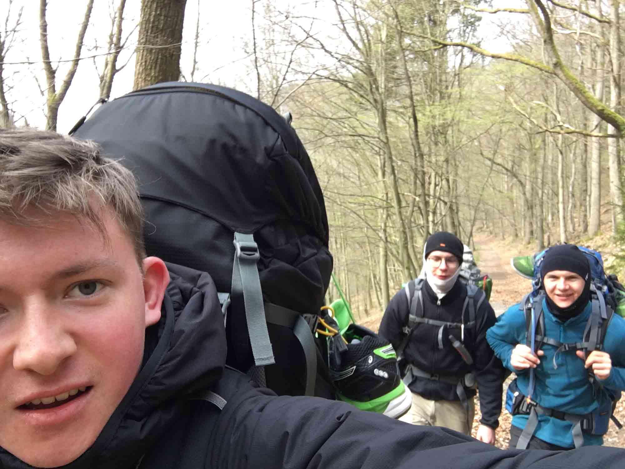Wanderweg-eifelsteig-etappen