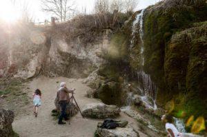 Wasserfall-dreimühlen-eifelsteig-etappen