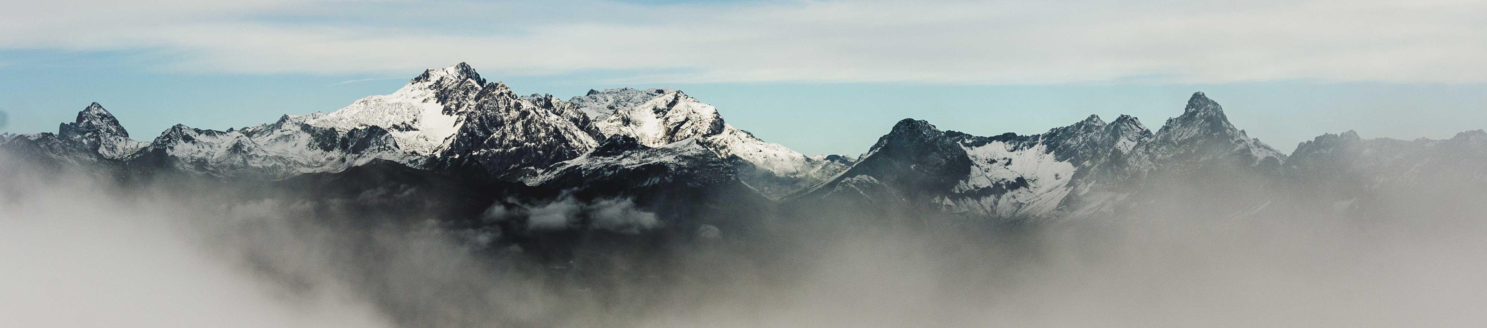 Newsletter: Trekkinglife-Infos aus erster Hand 1
