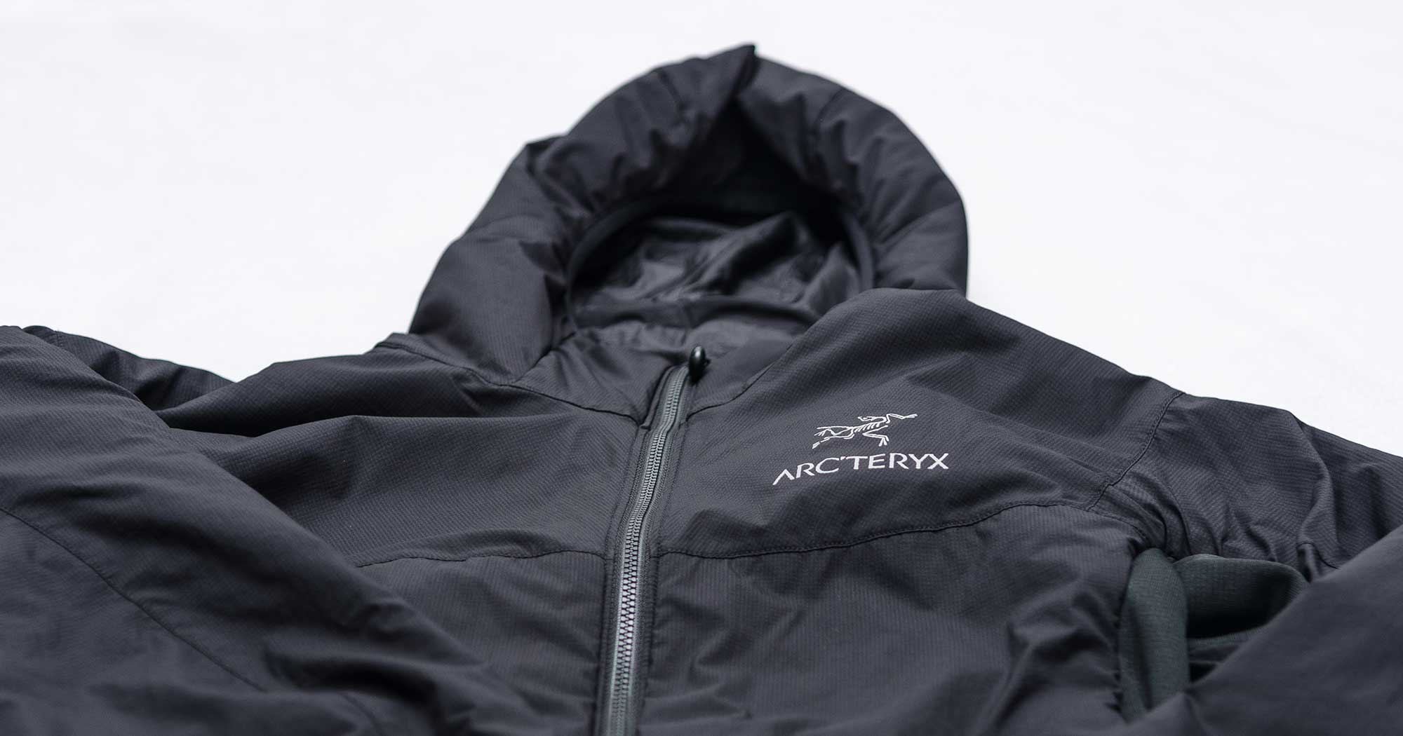 Arc'teryx-Atom-LT_01