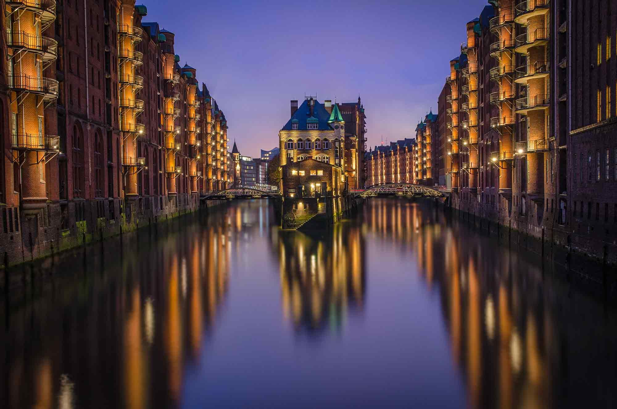 Wasserschloss-Hamburg-Bilder