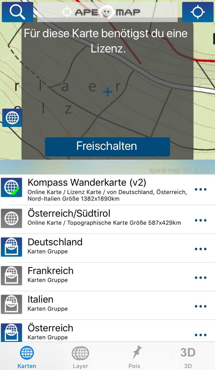 training-zum-wandern-apemap-03