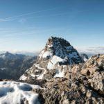 Hocheck-Ausblick-Watzmann