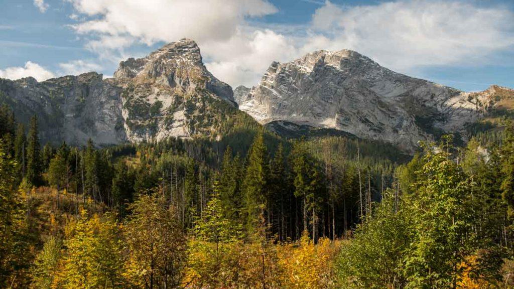 Watzmann-Blick-01-watzmannhaus-header-wandern-in-den-alpen