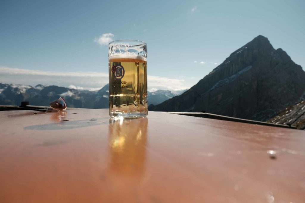 Watzmannhaus-Bier-wanderungen-2019