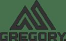 Gregory_logo_trekkinglife_kooperation