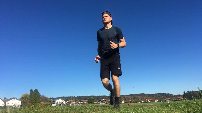 Jauer-joggen-resized