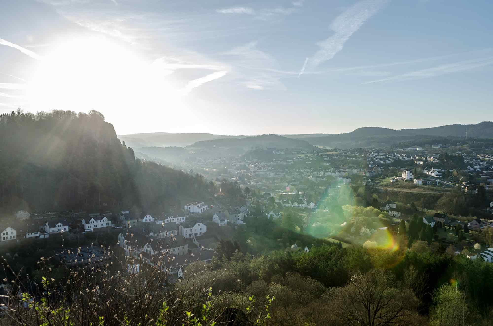 Wandern_Anfaenger_Eifel-Anfänger