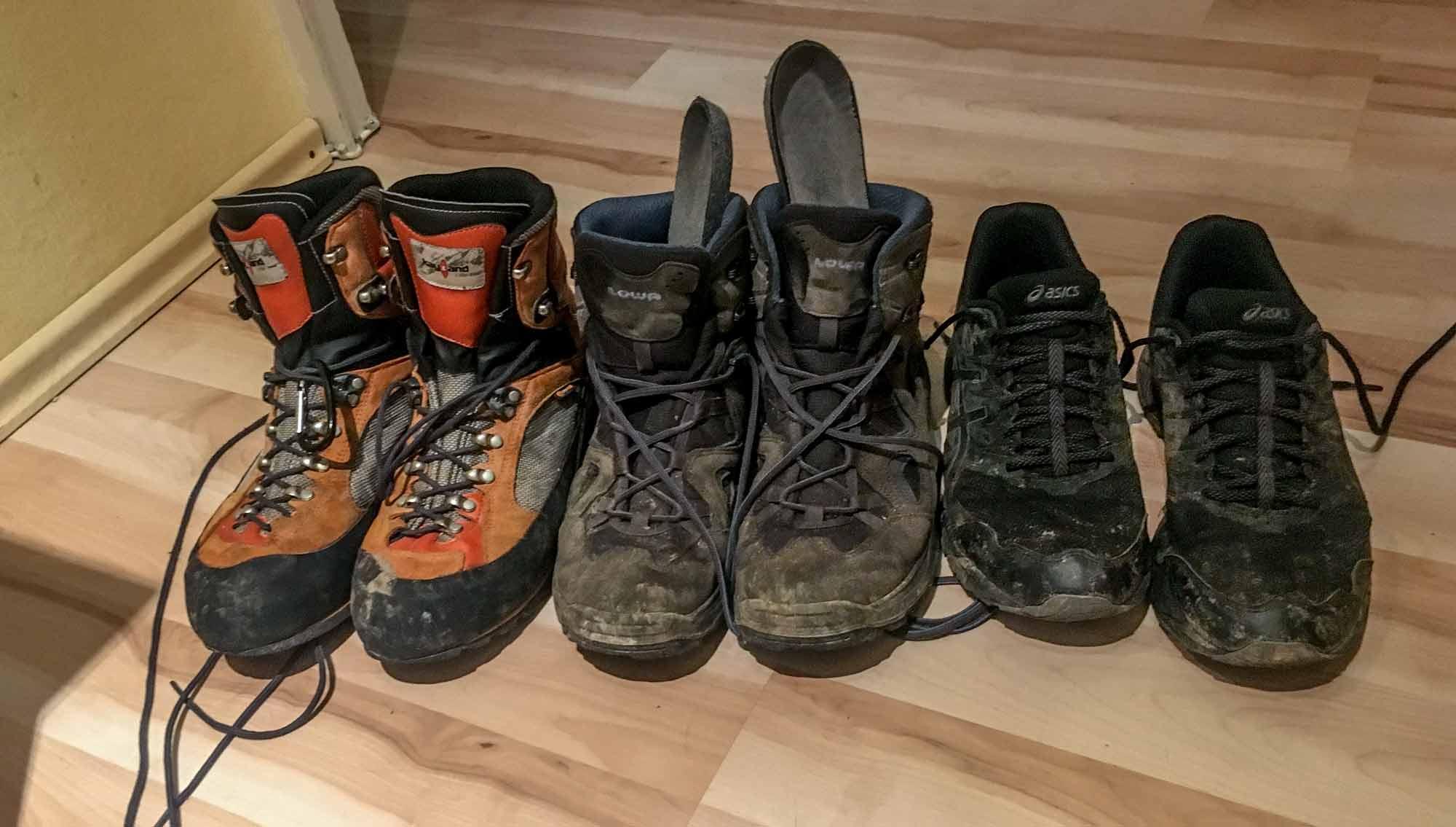 Wandern-Anfaenger-Schuhe-Tipps