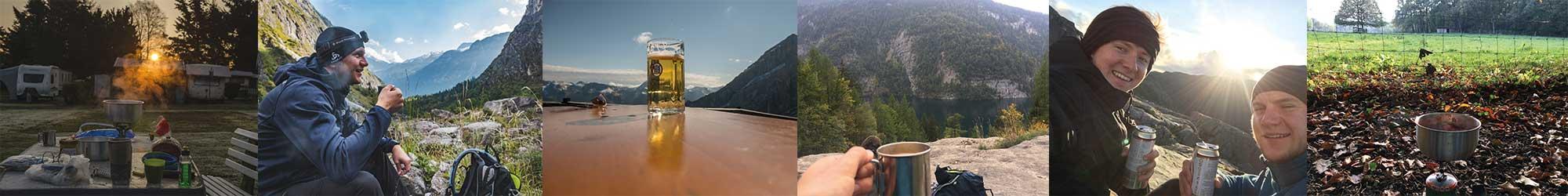 Wandern-Anfaenger-Tipps-Verpflegung