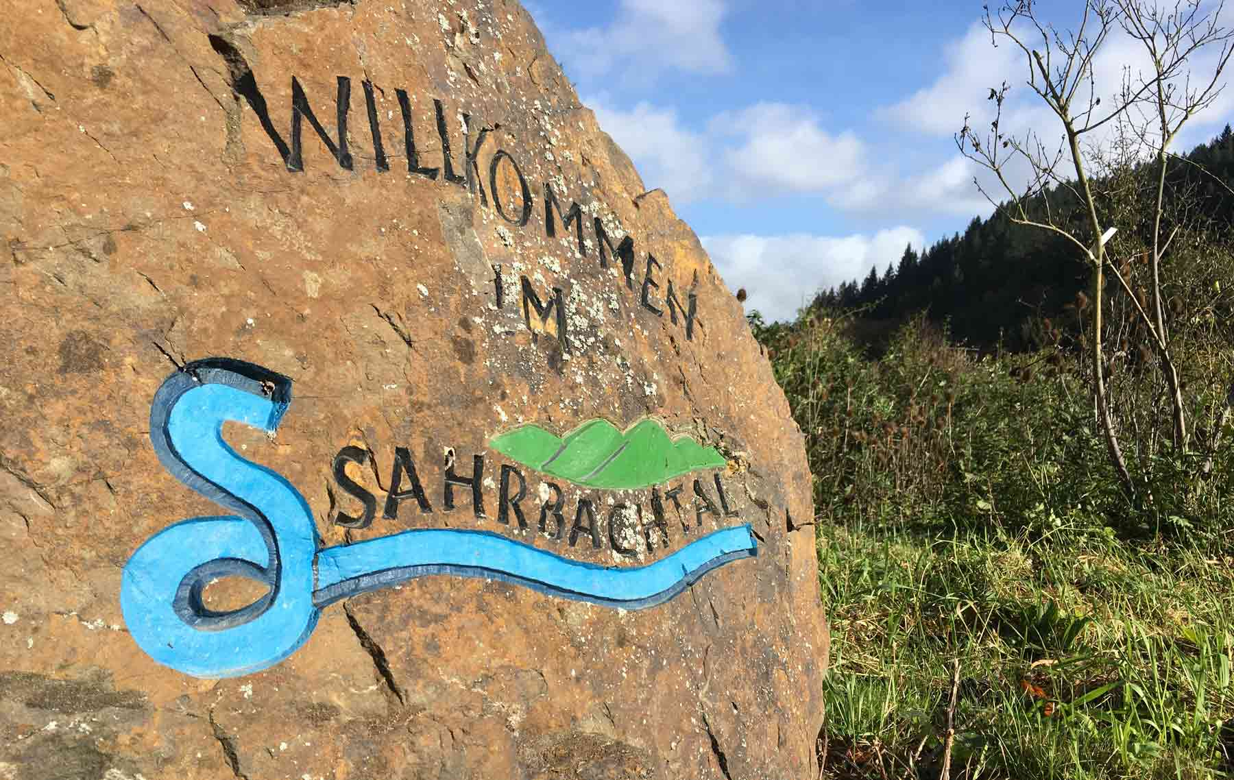 Wandern-Sahrbachtal-outzeitblog-trekkinglife-1