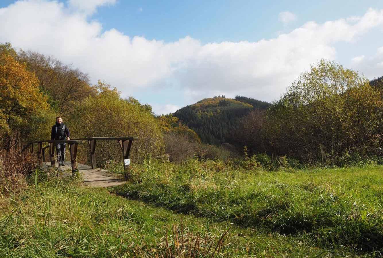 Wandern-Sahrbachtal-outzeitblog-trekkinglife-2