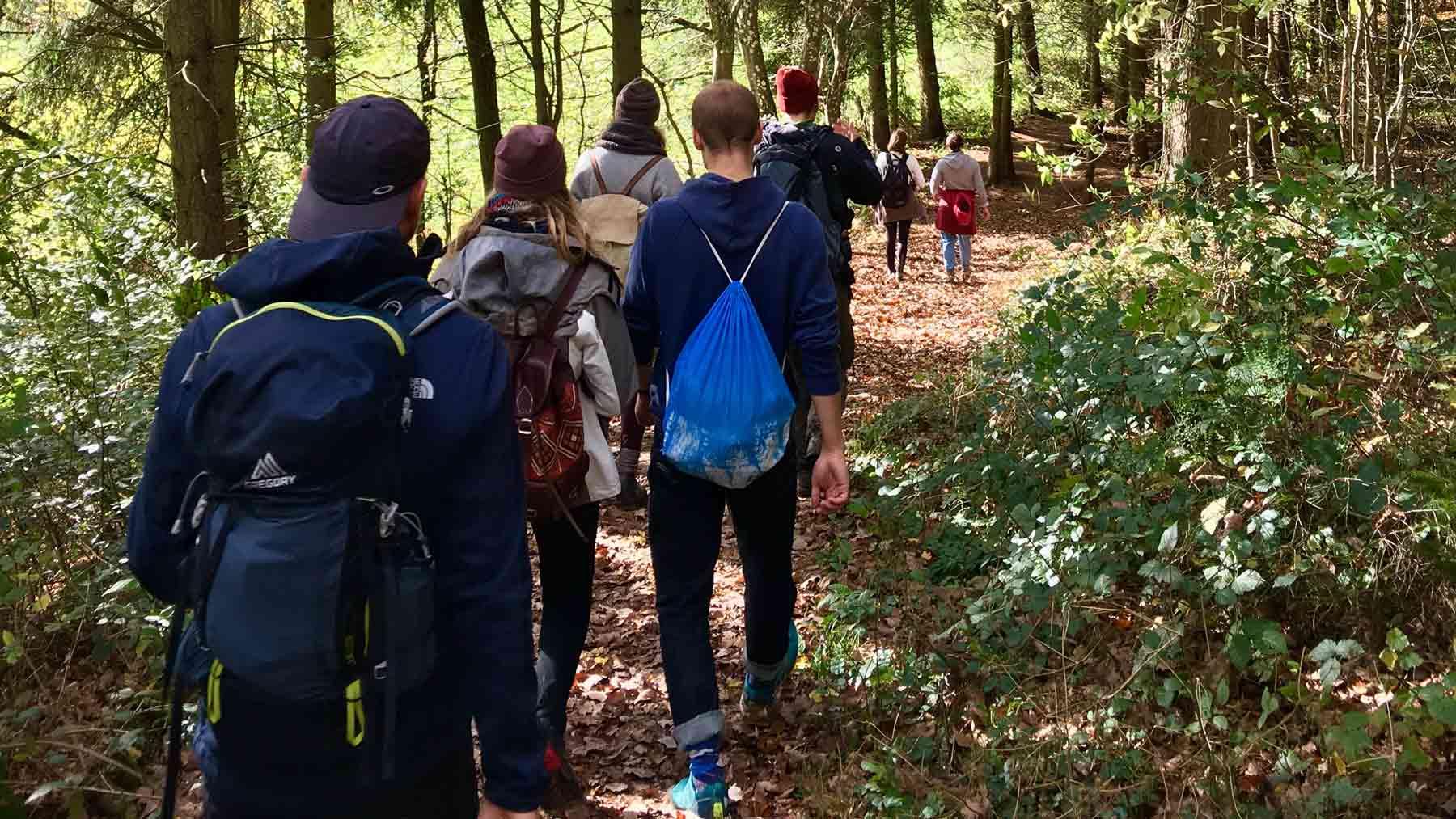 Wandern-Sahrbachtal-outzeitblog-trekkinglife