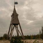 Wandern-Sophienhoehe-trekkinglife-rastlos-5