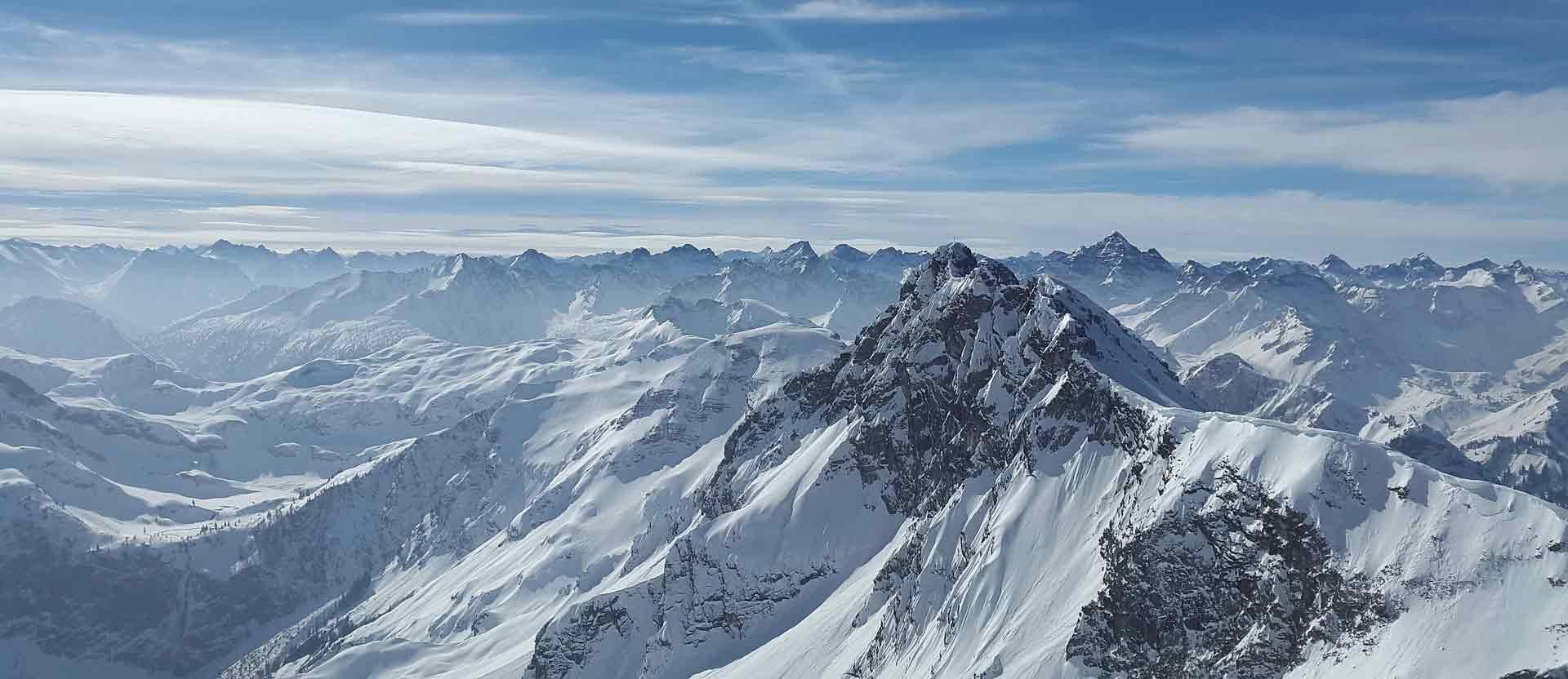 trekkinglife-wandern-im-winter-alpen
