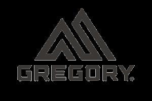 Gregory-Ambassadors