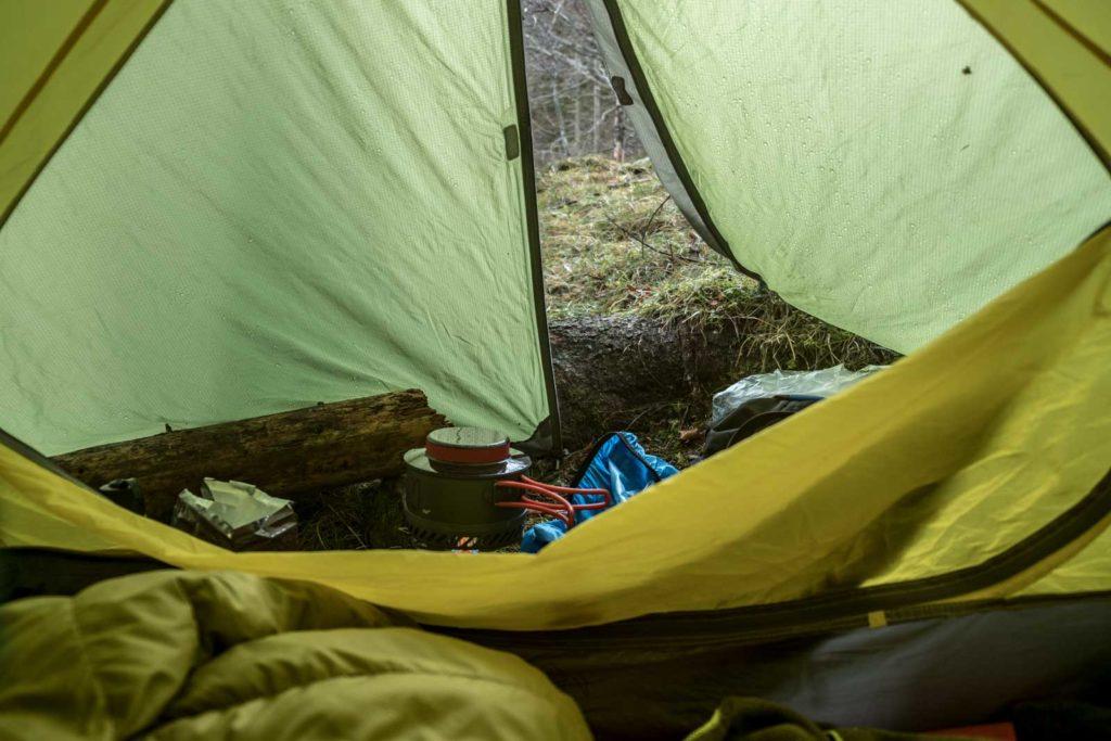 Trekkinglife-Winterwanderung-2