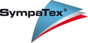 Gore-Tex-Material-Sympatex-17