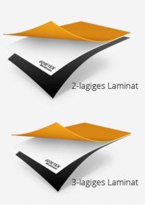 Gore-Tex-Material-laminate-06