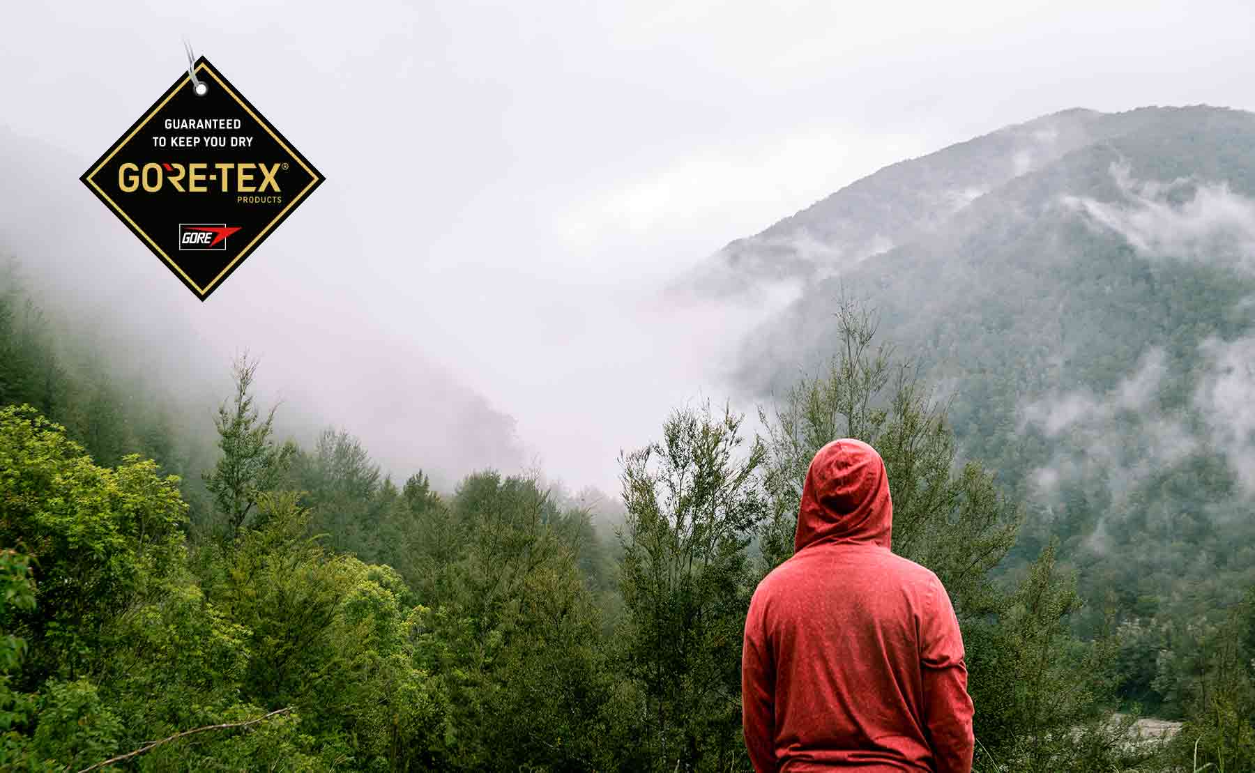Gore-Tex-Material-titelbild-18
