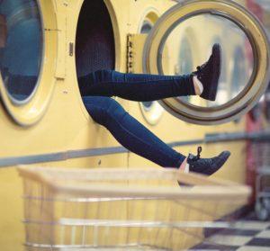 Gore-Tex-Material-waschmaschine-12