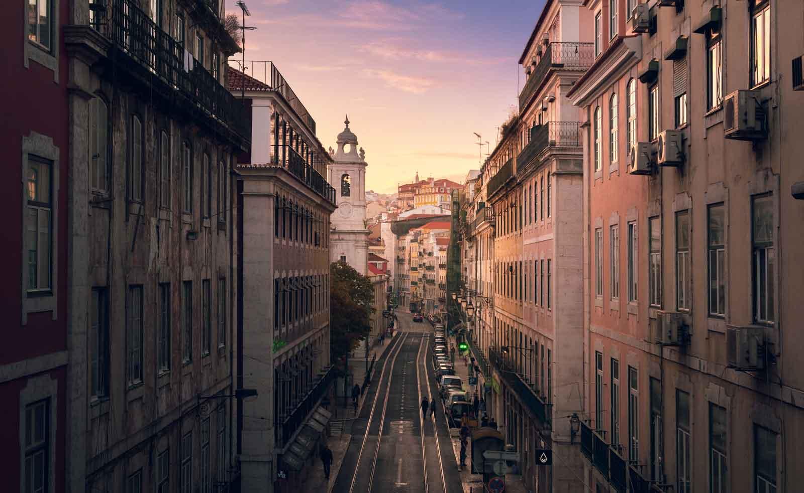 Lissabon-trekkinglife-01