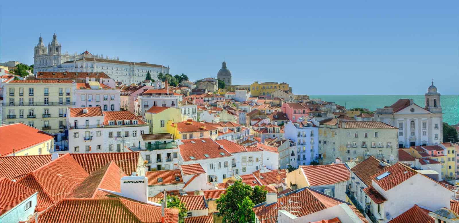 Lissabon-trekkinglife-02
