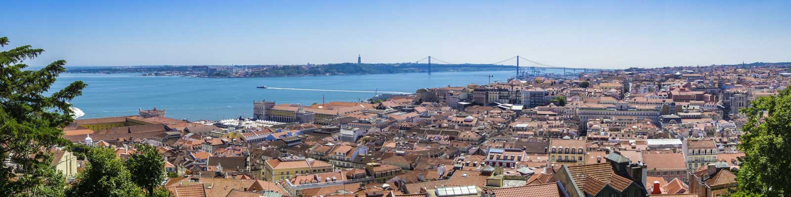 Lissabon-trekkinglife-03
