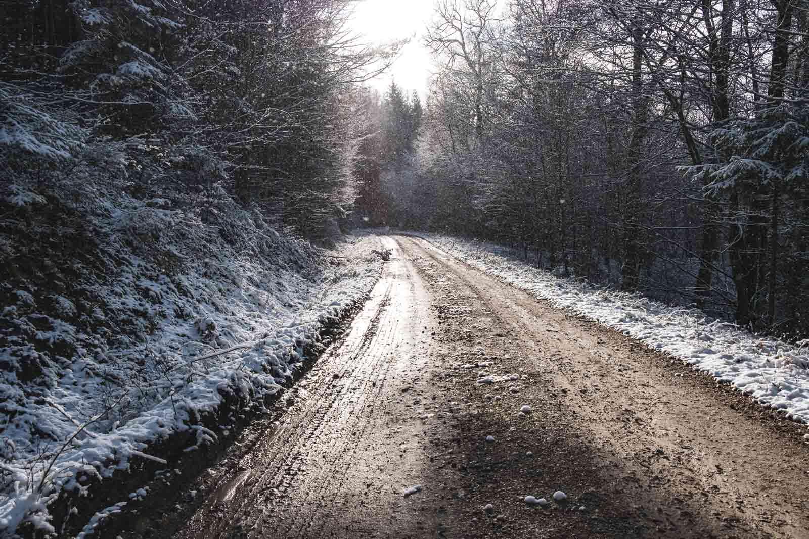 trekkinglife-ahrsteig-wandern-06