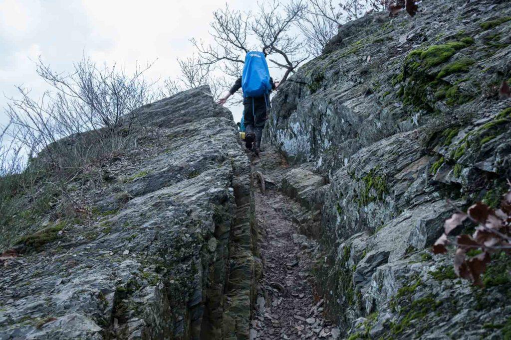 trekkinglife-ahrsteig-wandern-11