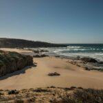 Wandern auf dem Fischerweg: an der Algarve entlang in den Süden 8
