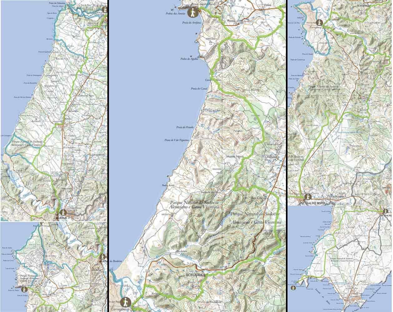 Wandern-Historischen-Weg-Portugal-Etappen-Rota-Vicentina-14