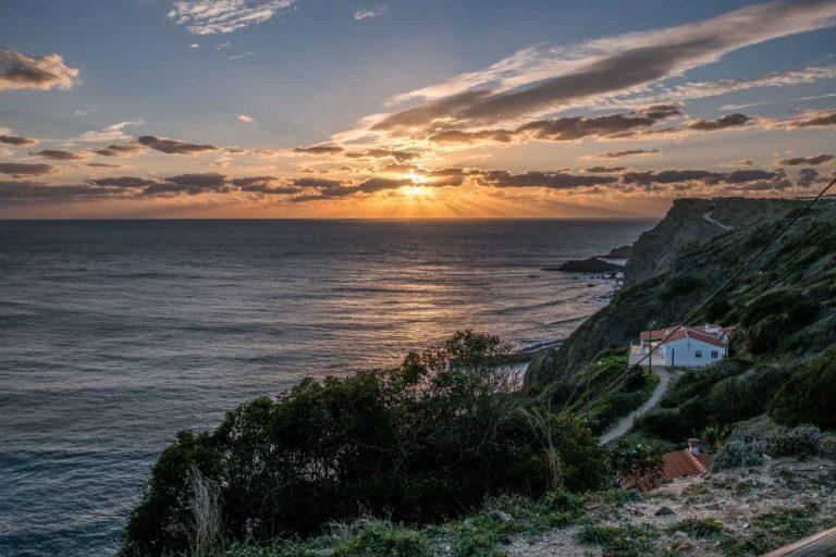 Wandern-Historischen-Weg-Portugal-Rota-Vicentina-01
